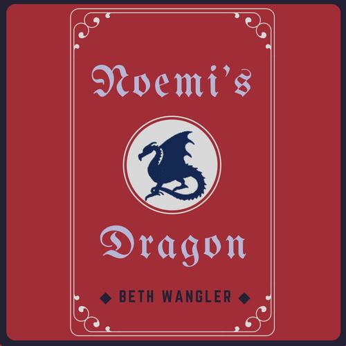 noemis-dragon