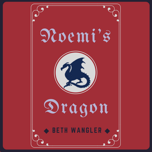 noemis-dragon