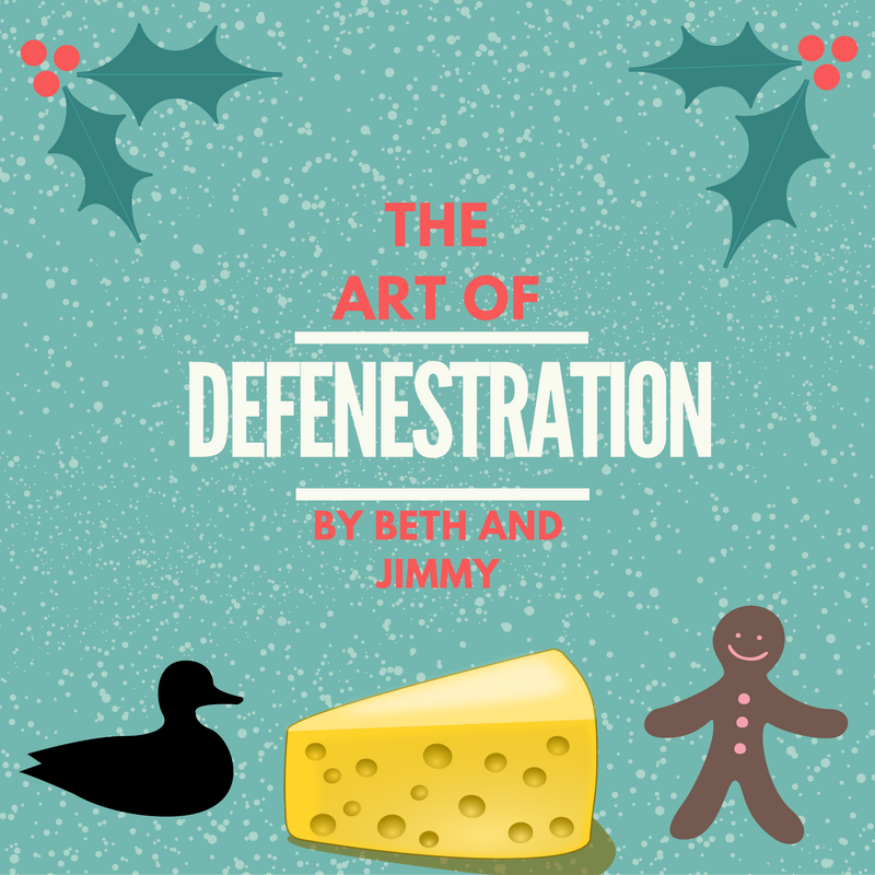 the-art-of-defenestration