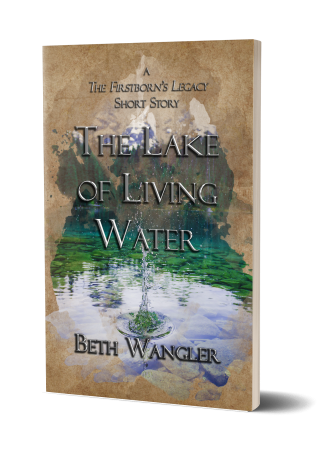 https://bethwangler.com/the-firstborns-legacy/the-lake-of-living-waters/