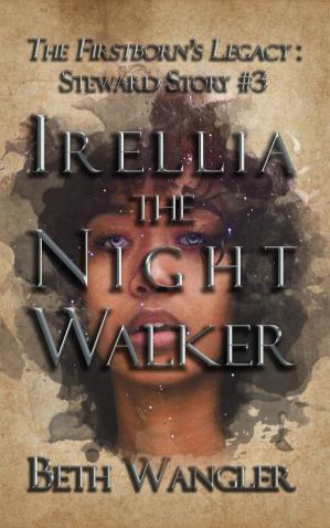 3 Irellia the Nightwalker small fixed