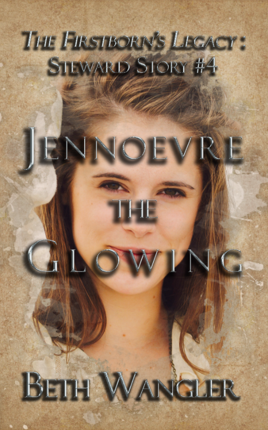 4 Jennoevre the Glowing fixed small