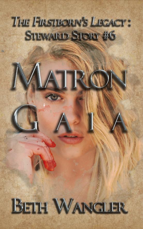 6 Matron Gaia Cover 3 fixed small