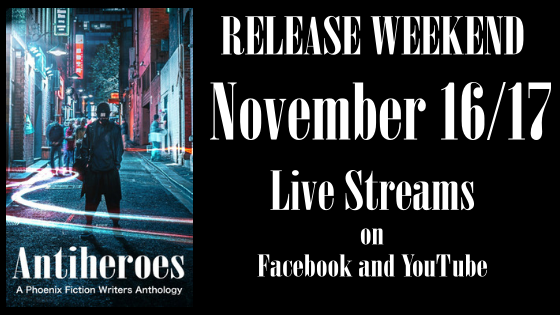 Antiheroes Pub Date Announcement.png